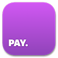 paper pay